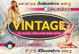vintage-fiera-forli-2013