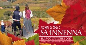 autunno-in-barbagia-2013-sorgono-sa-innenna-anteprima-600x314-960710