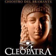 cleopatra-biglietti