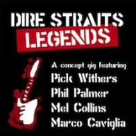 dire-straits-legends