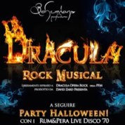 dracula-rock-musical-montecatini