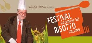 festival-risotto