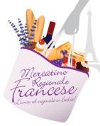 mercato-francese