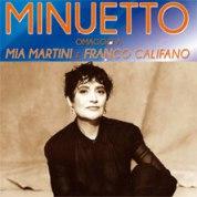 minuetto-milano-2013