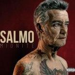 salmo-tour-2013