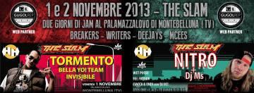 the-slam-2013