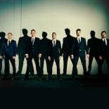 backstreet-boys-febbraio-2014