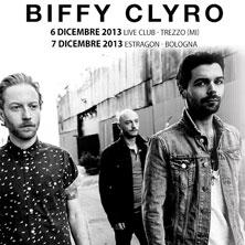 biffy-clyro-italia-2013