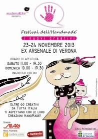 festival-handmade-verona-2013