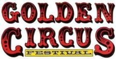Golden-Circus-Festival