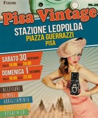 pisa-vintage