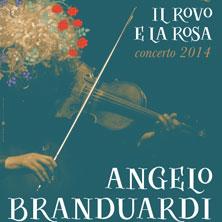 branduardi-concerti-2014