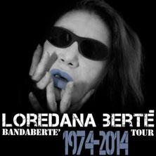 loredana-berte-biglietti-3