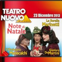 note-natale-milano-2013