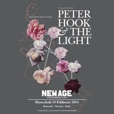 peter-hook-italia-2014