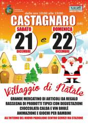 villaggio-natale-castagnaro