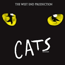 cats-trieste-milano-2014