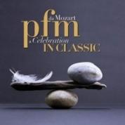 pfm-classic-2014