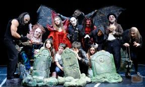 circo-de-los-horrores-2014-roma