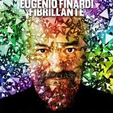 eugenio-finardi-2014