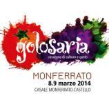 golosaria-monferrato