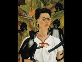 mostra-frida-kahlo-roma-2014