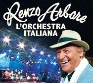 Renzo-Abore-orchestra