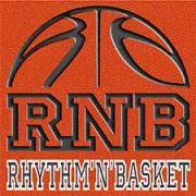 Rhythm n'Basket 2014