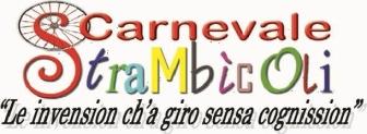 strambicoli