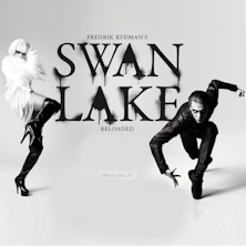 swan-lake-reloaded