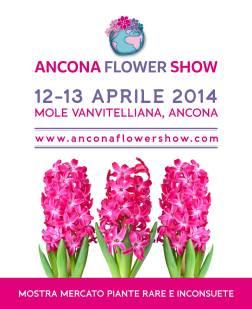 Ancona-Flower-Show_14