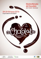chocolat-mima