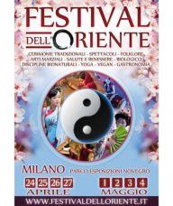 festival-oriente-2014