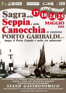 locandina_sagra_seppia_e_canocchia_2014_630x889
