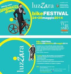 luzzana-bike-festival-2014