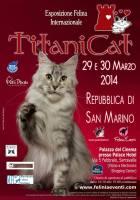 titanicat-2014