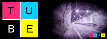 tube-xtreme-festival-2014