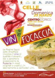 vin-per-focaccia-2014
