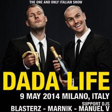 dada-life-milano-2014