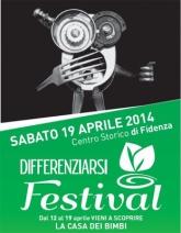 differenziarsi-festival