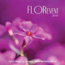 florevent-2014