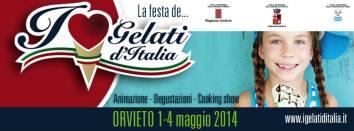gelati-italia