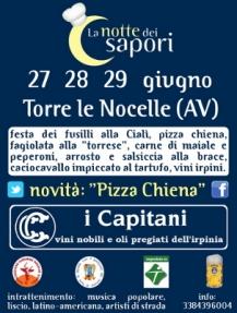 la-notte-dei-sapori-2014
