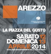 la_piazza_del_gusto