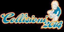 logo-collisioni-2014