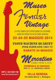 museo-fender-vintage-2014