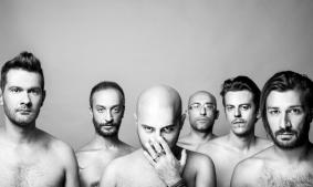 negramaro-tour-2014