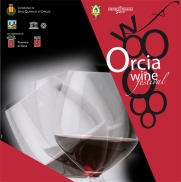 orcia-wine