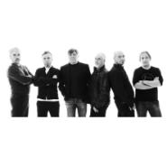 tour-2014-nomadi