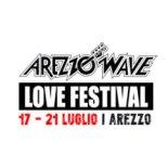 arezzo-wave
